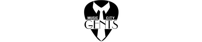 musiccitygents