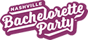 nashville-bachelorette-party-logo-small